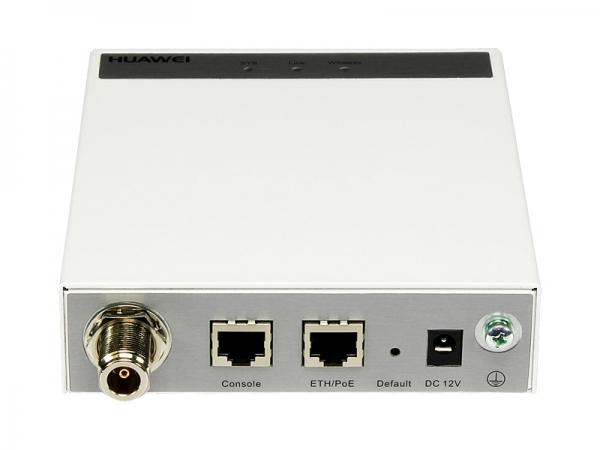 Точка доступа Huawei AP6310SN-GN-DC