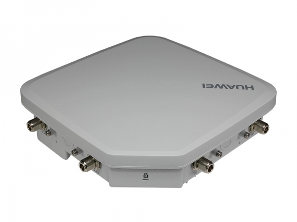 Точка доступа AP6510DN-AGN