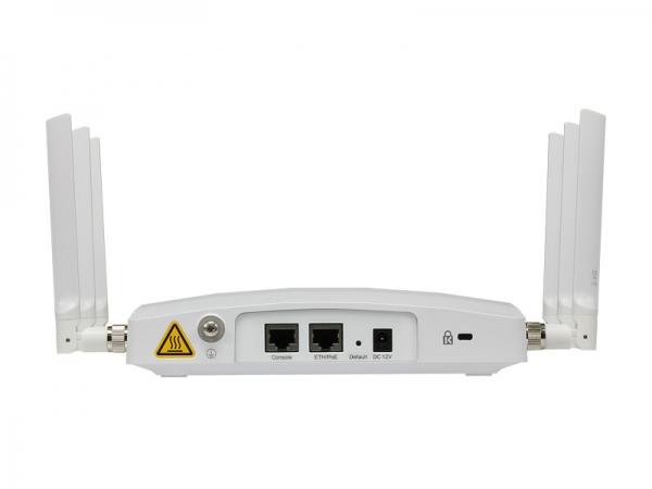 WiFi точка доступа Huawei AP7110DN-AGN