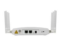 Точка доступа Huawei AP7110DN-AGN-DC