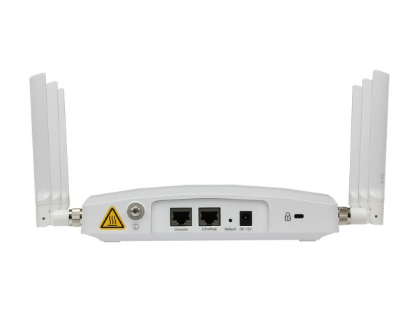 WiFi точка доступа Huawei AP7110SN-GN