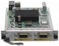 Модуль Huawei AR0MSDE12A00
