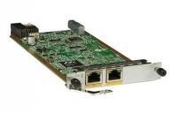 Модуль Huawei AR0MSDME2A00