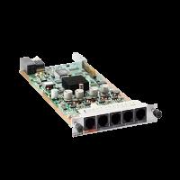 Модуль Huawei AR0MSVA4B1A0