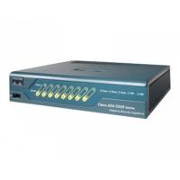 Межсетевой экран Cisco ASA5505-SSL25-K9