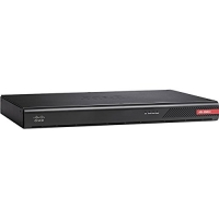 Межсетевой экран Cisco ASA5508-K8