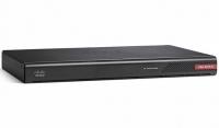 Межсетевой экран Cisco ASA5516-FPWR-K9