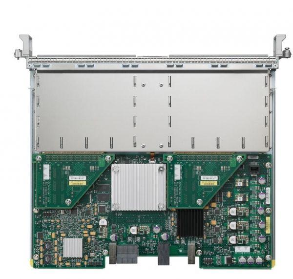 Cisco ASR1000-SIP10