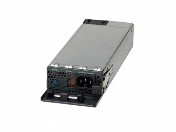 Cisco ASR1001-PWR-AC