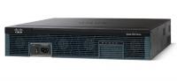 Голосовой сервер Cisco BE6S-PRI-M2-XU