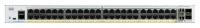Коммутатор Cisco C1000-48FP-4G-L