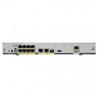Маршрутизатор Cisco C1111-8P