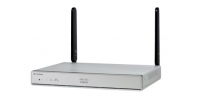 Маршрутизатор Cisco C1111-8PLTEEAWR