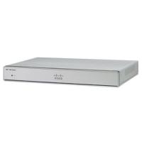 Маршрутизатор Cisco C1111X-8P
