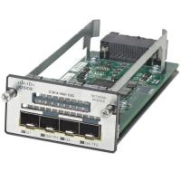 Cisco C3KX-NM-10G