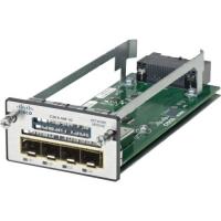 Модуль Cisco C3KX-NM-1G