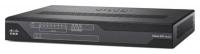 Маршрутизатор Cisco C891F-K9 (PoE)
