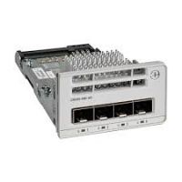 Модуль Cisco C9200-NM-4G