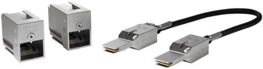 Кабель стекирования Cisco C9200L-STACK-KIT