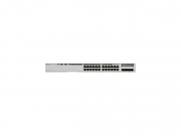 Коммутатор Cisco C9200L-24T-4G-RE