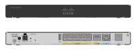 Маршрутизатор Cisco C927-4P
