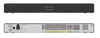 Маршрутизатор Cisco C927-4PLTEGB