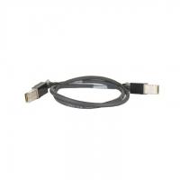 Cisco CAB-STK-E-1M