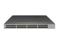 Коммутатор Huawei CE6810-48S-L (48 портов)