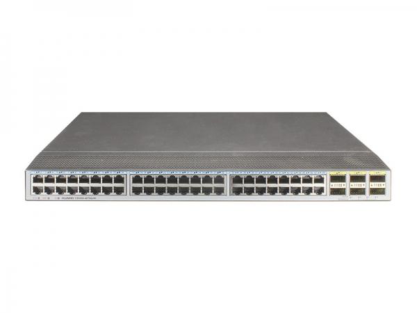 Коммутатор Huawei CE6850-48T6Q-HI