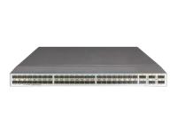 Коммутатор Huawei CE6851-48S6Q-HI (48 портов)