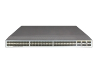 Коммутатор Huawei CE6851-48S6Q-HI