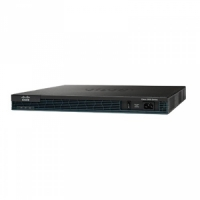 Маршрутизатор Cisco 2901/K9