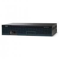 Маршрутизатор Cisco 2911R/K9