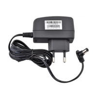 Блок питания Cisco CP-3905-PWR-CE