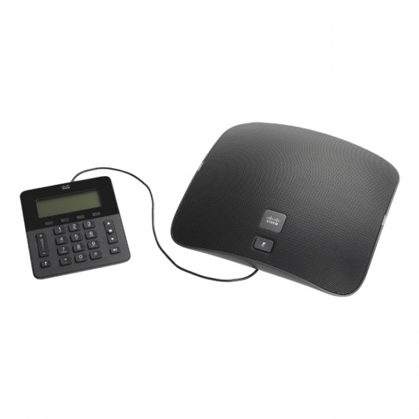 Конференц-станция Cisco Unified IP Phone CP-8831-K9