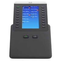 Cisco CP-BEKEM