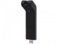 IP камера Cisco CP-CAM-C