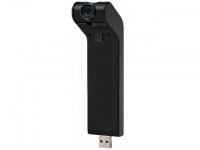 Cisco CP-CAM-C
