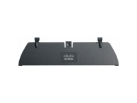 Cisco CP-SINGLFOOTSTAND