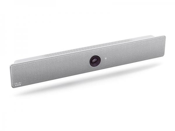 Система видеоконференций Cisco CS-KIT-K7 Room Kit with Touch10