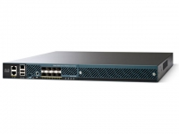 Wi-Fi контроллер Cisco AIR-CT5508-250-K9