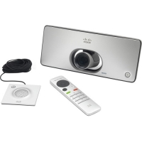 Система видеоконференций Cisco CTS-SX10N-AU