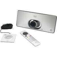 Система видеоконференций Cisco CTS-SX10N-K9