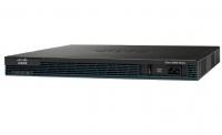 Маршрутизатор Cisco 2901-V/K9