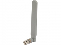 Уличная WiFi антенна Cisco AIR-ANT2524DG-R
