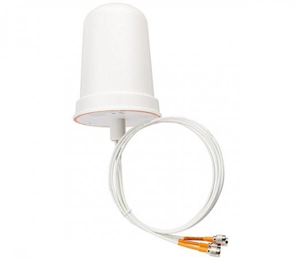 Выносная антенна Cisco AIR-ANT2544V4M-R