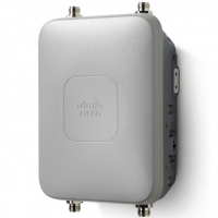 Cisco AIR-CAP1532E-R-K9