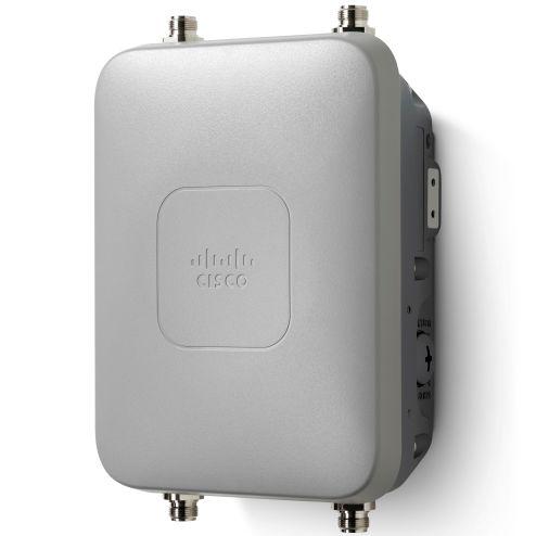 Точка доступа Cisco AIR-CAP1532E-R-K9 (уличная)