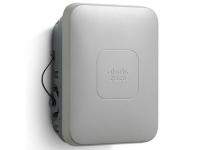 Точка доступа Cisco AIR-CAP1532I-R-K9 (уличная)