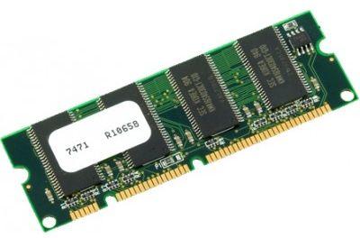 Оперативная память Cisco MEM-2900-1GB (модуль DRAM)